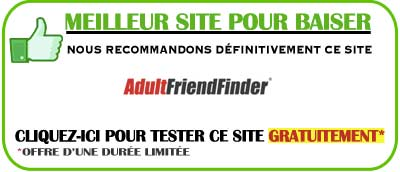 avis sur AdultFriendFinder.com