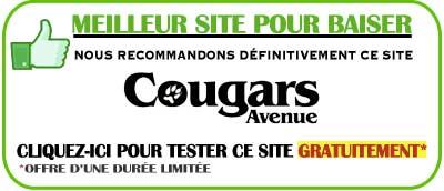 avis sur Cougars-Avenue.com