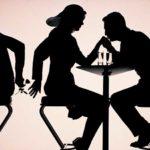 Site de rencontre adultere